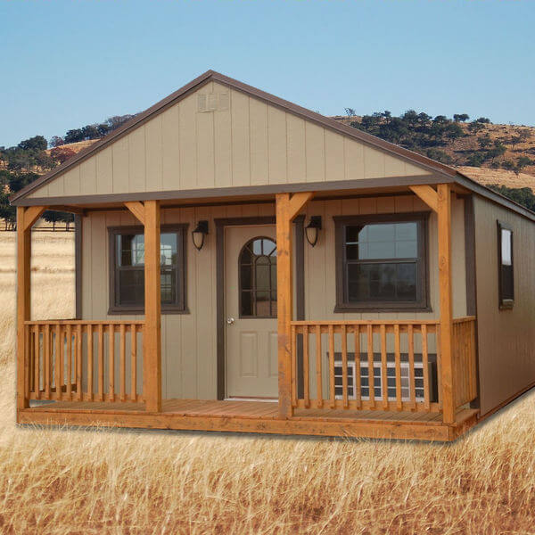 Products Tiny House Texas